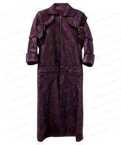 devil-may-cry-5-coat
