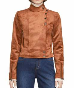dinah-drake-brown-jacket