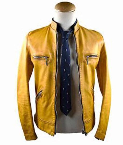 dirk-gently-jacket