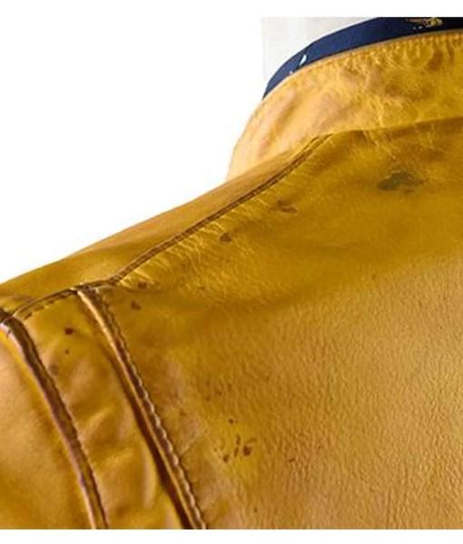 dirk-gently-leather-jacket