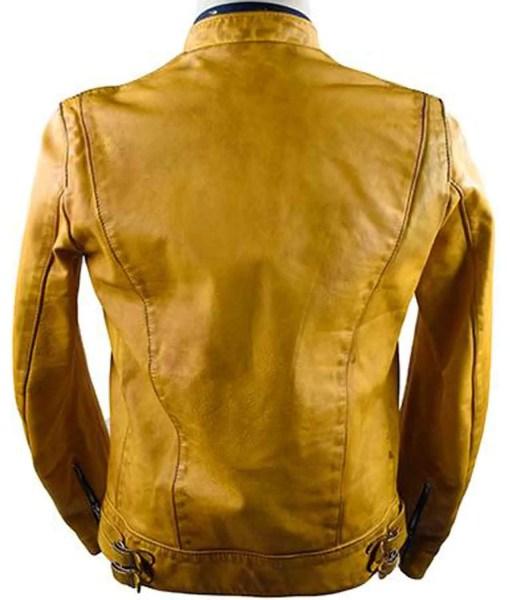 dirk-gently-yellow-leather-jacket