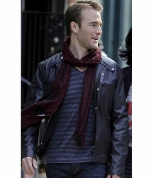 dont-trust-the-b-in-apartment-23-james-van-der-beek-leather-jacket