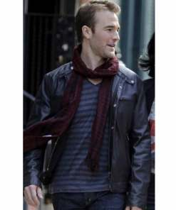 dont-trust-the-b-in-apartment-23-james-van-der-beek-leather-jacket