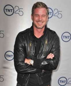 greys-anatomy-mark-sloan-leather-jacket