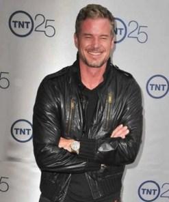 greys-anatomy-mark-sloan-leather-jacket
