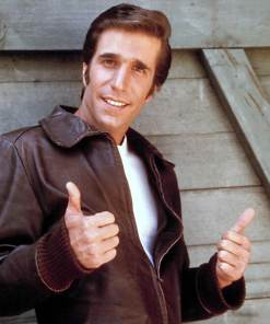 happy-days-fonzie-jacket