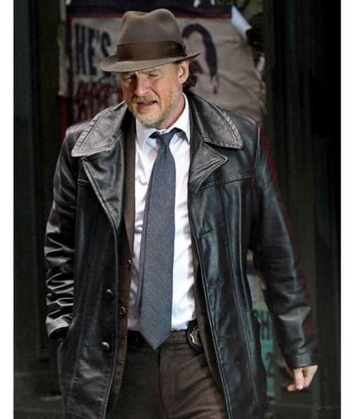 harvey-bullock-leather-jacket