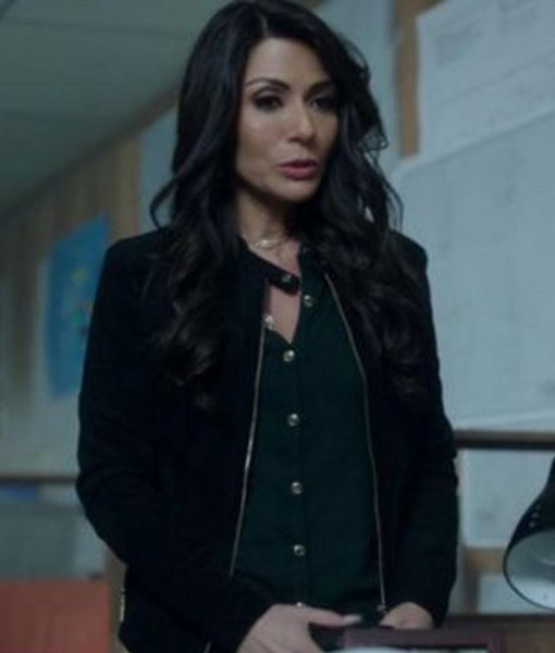 hermione-lodge-jacket