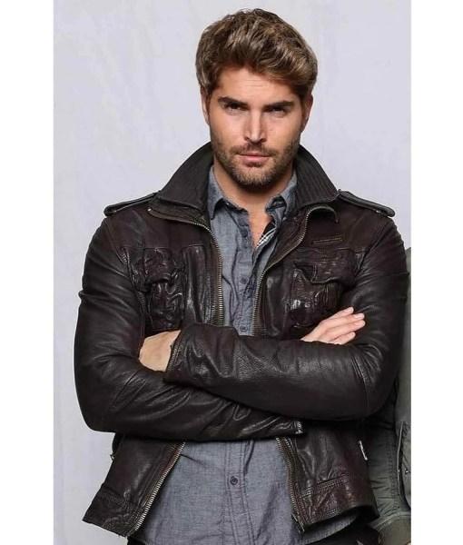 ian-hunter-leather-jacket