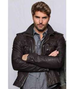 ian-hunter-leather-jacket