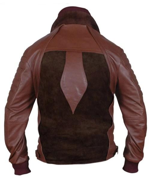 ig-perrish-daniel-radcliffe-horns-jacket