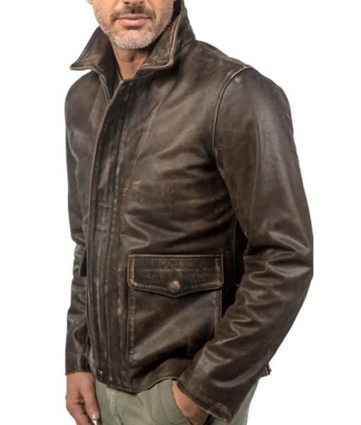 indiana-jones-jacket