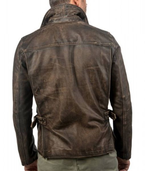 indiana-jones-raiders-of-the-lost-ark-leather-jacket