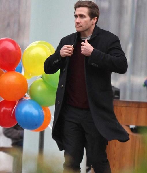jake-gyllenhaal-demolition-davis-mitchell-coat