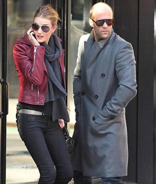 jason-statham-wool-coat