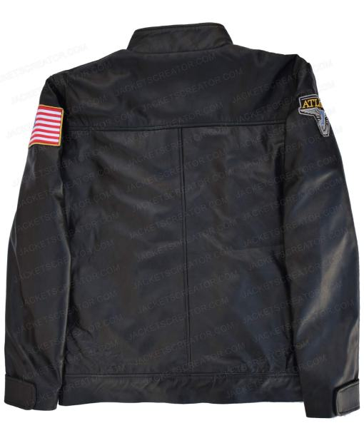 john-sheppard-stargate-atlantis-leather-jacket
