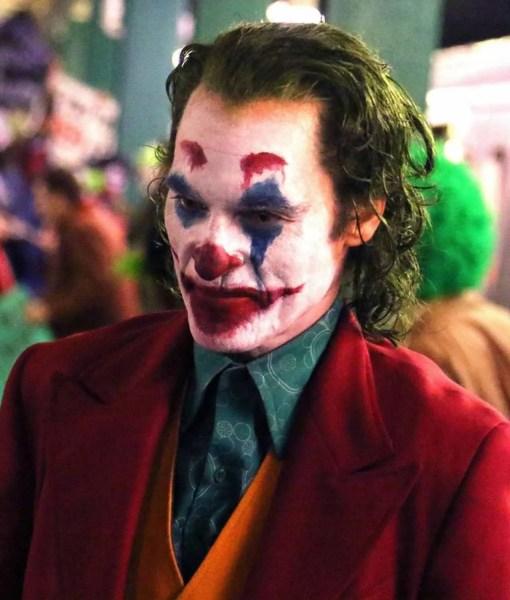 joker-2019-coat