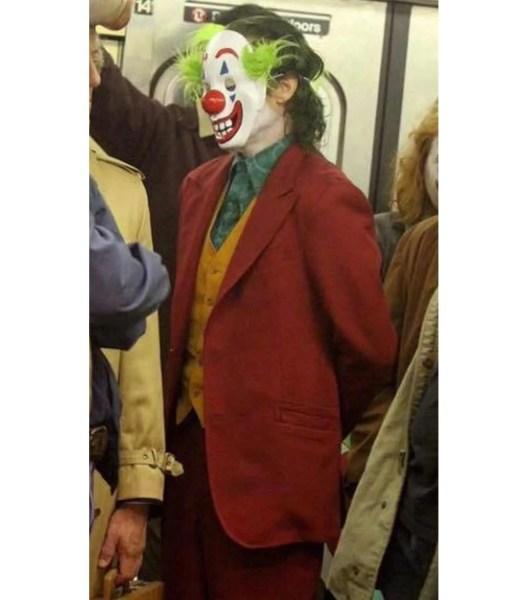 joker-jacket
