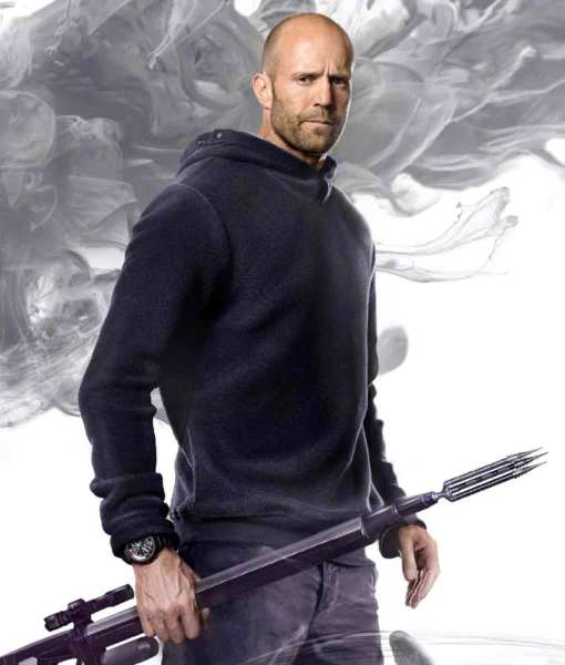 jonas-taylor-hoodie