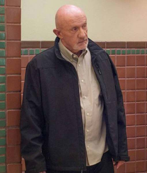 jonathan-banks-better-call-saul-jacket