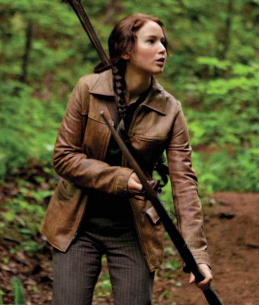 katniss-everdeen-hunger-games-leather-jacket
