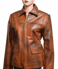 katniss-everdeen-jacket