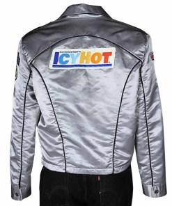 kurt-russell-death-proof-stuntman-jacket