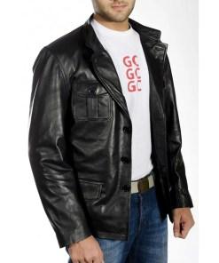 lindsey-buckingham-leather-jacket