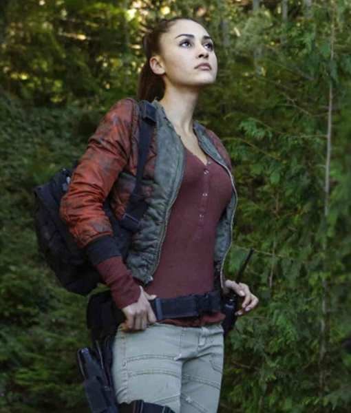 lindsey-morgan-the-100-raven-reyes-jacket