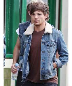louis-tomlinson-denim-jacket