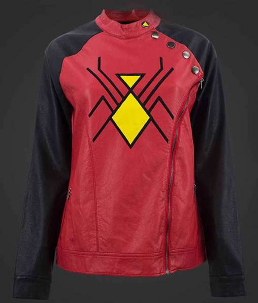 marvel-spider-woman-jacket