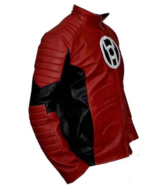 mens-red-lantern-jacket
