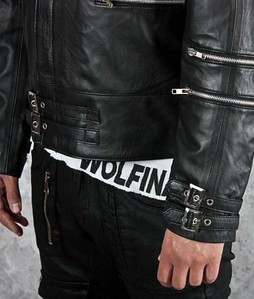 michael-jackson-bad-black-leather-jacket