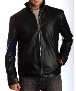 minority-report-leather-jacket