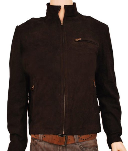 mission-impossible-3-jacket