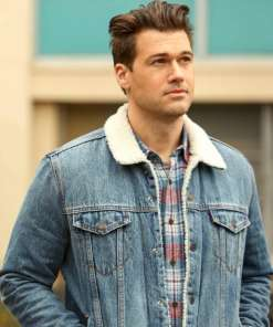 nate-heywood-jacket