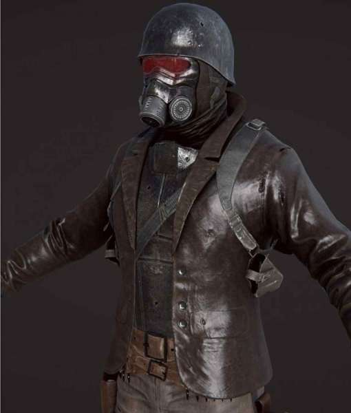 ncr-armor-leather-blazer