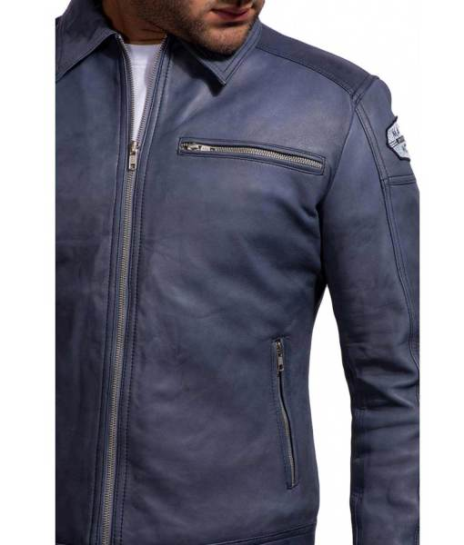 need-for-speed-jacket