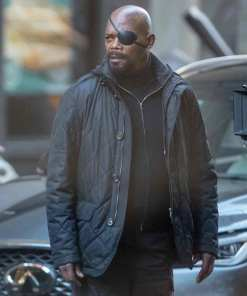 nick-fury-jacket