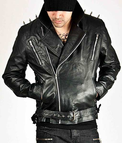 nicolas-cage-ghost-rider-leather-jacket