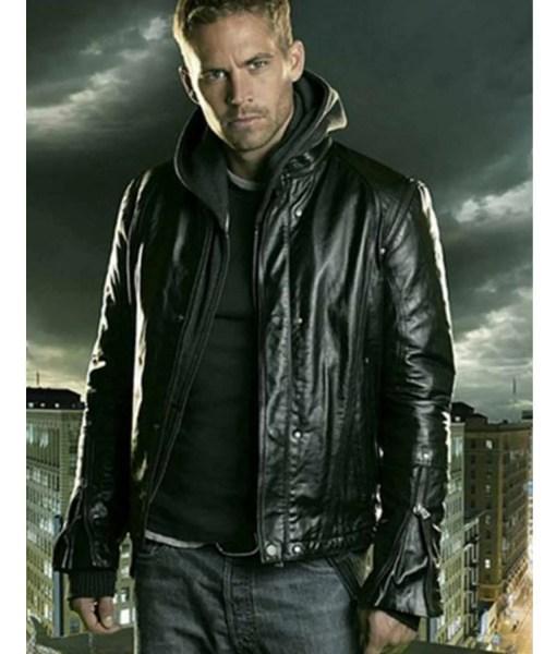 paul-walker-leather-jacket