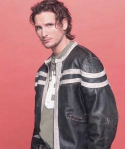 peter-facinelli-fastlane-leather-jacket