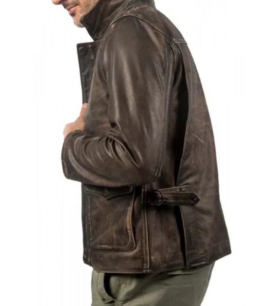 raiders-of-the-lost-ark-indiana-jones-jacket