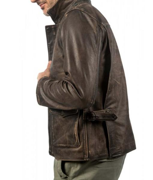 raiders-of-the-lost-ark-indiana-jones-jacket