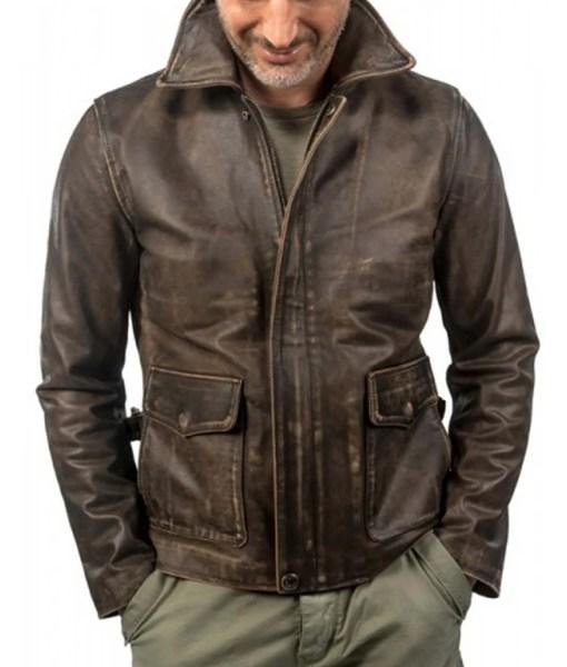 raiders-of-the-lost-ark-indiana-jones-leather-jacket