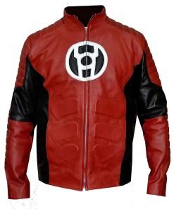 red-lantern-jacket