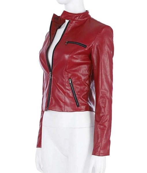 resident-evil-2-leather-jacket
