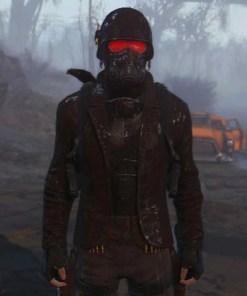 scavenged-jacket