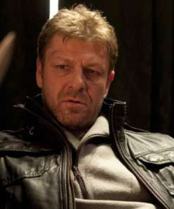 sean-bean-cleanskin-jacket