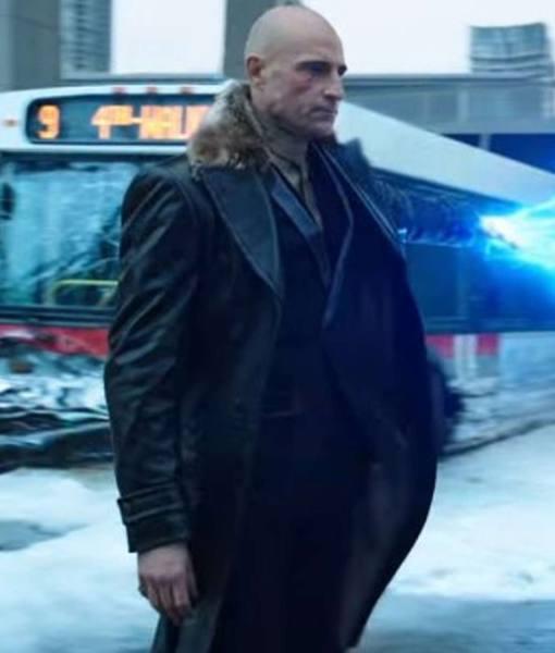shazam-doctor-sivana-leather-coat